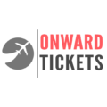 Onward Ticket